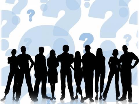 Ψάχνουν ακόμα 1.000 υπαλλήλους σε ΝΠΙΔ στο Δημόσιο