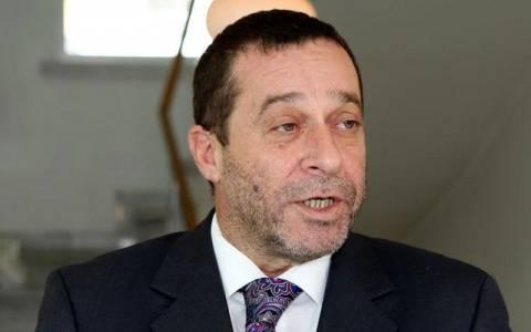 Σ. Ντενκτάς: Οι επιθέσεις στη Γάζα να αποτελέσουν παράδειγμα για τους Τουρκοκύπριους