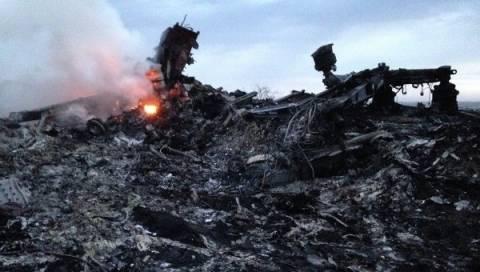 Boeing 777-Συγκλονίζουν οι μαρτυρίες: «Έβρεχε πτώματα»