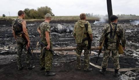 Μόσχα και Κουάλα Λουμπούρ ζητούν κατάπαυση του πυρός στην Ουκρανία