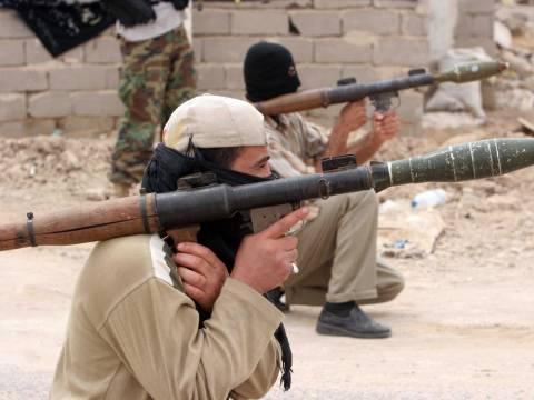 Οι χριστιανοί της Μοσούλης εγκαταλείπουν την πόλη