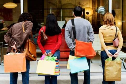 Strike action in retail sector planned this Sunday