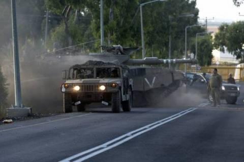 Γάζα: Περισσότεροι από 300 οι νεκροί