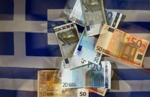 Δημόσιο χρέος: Η αναλαμπή του μελλοθάνατου!