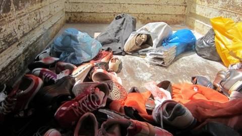 Δεκάδες συλλήψεις στο Κέντρο στην επιχείρηση «Θησέας» (pics-vid)