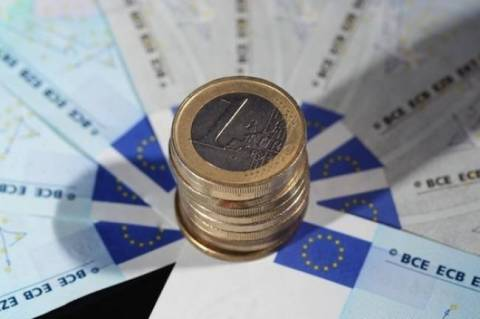 KEPE: Greek economy has shown significant signs of improvement