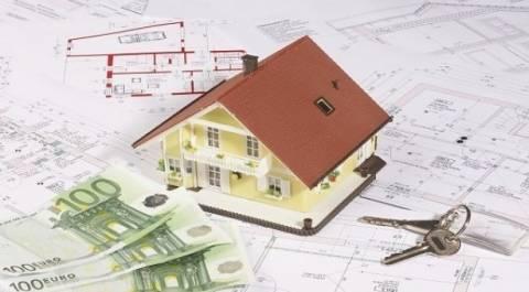 Κίνημα ενάντια στις εκποιήσεις: «Να προστατευθεί η 1η οικία»