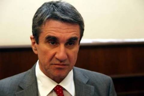 Α. Λοβέρδος: Να ορίσουμε εθνικό διαπραγματευτή με την τρόικα
