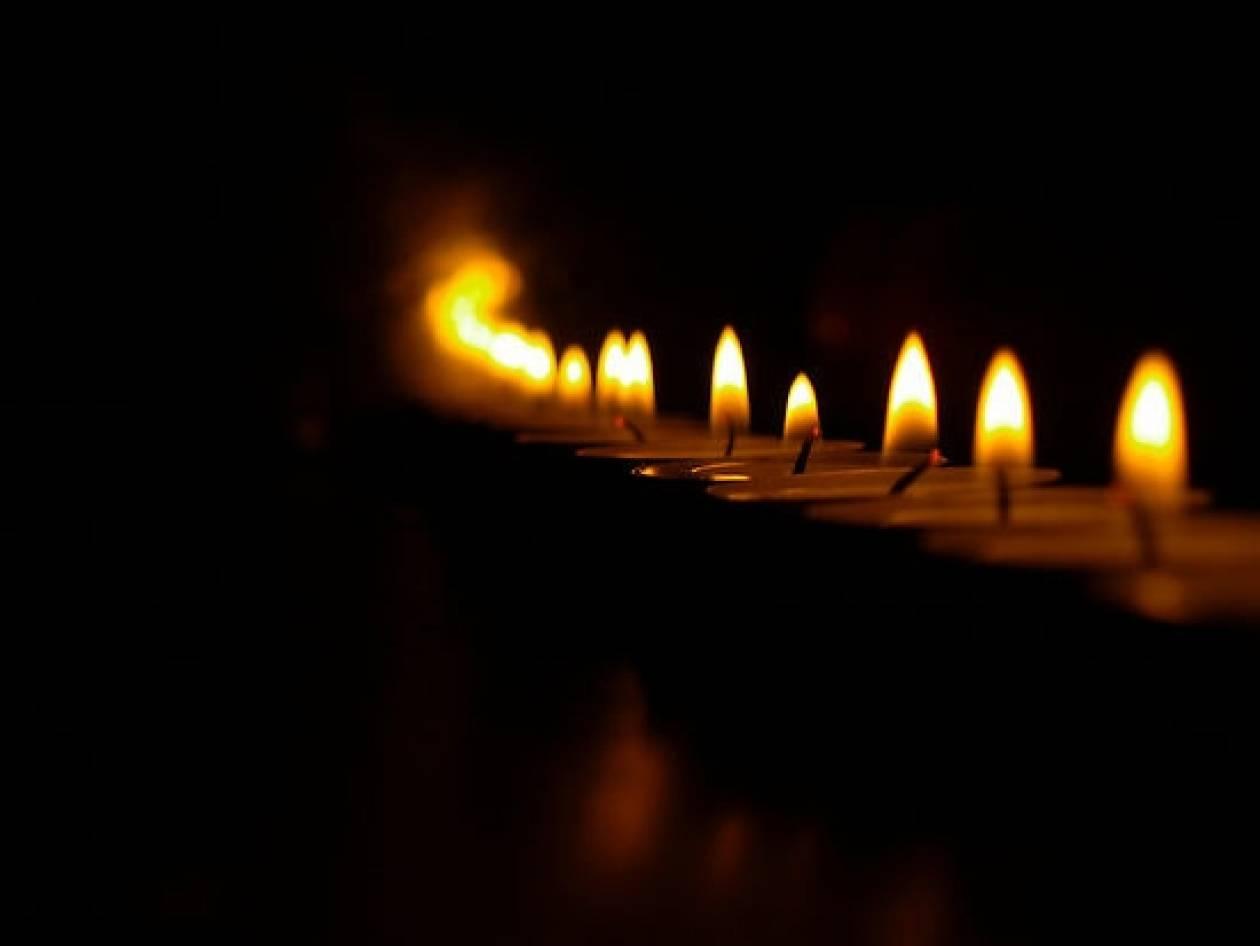 Θρηνούν τα Τρίκαλα: «Έφυγε» η 18χρονη Ειρήνη