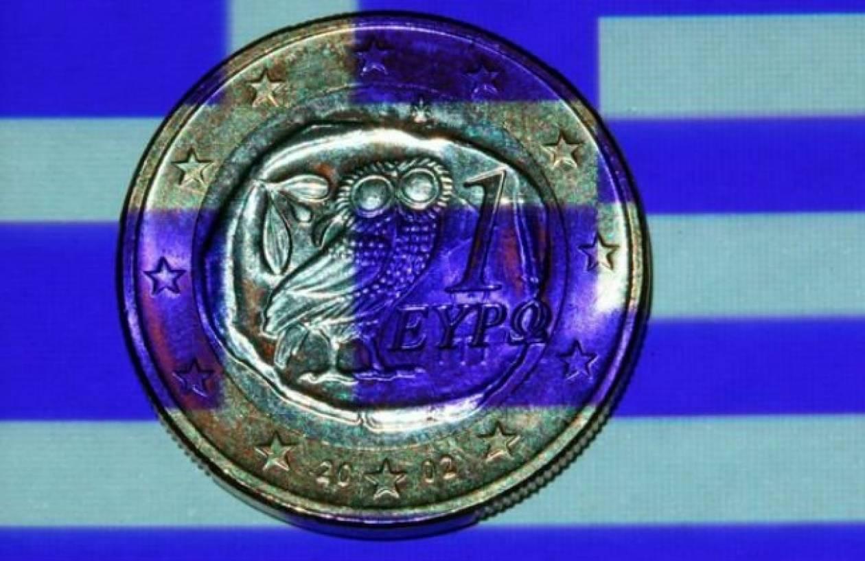 Σακελλαρίου: Αυτό που έγινε στην Ελλάδα δεν έχει γίνει πουθενά στον κόσμο