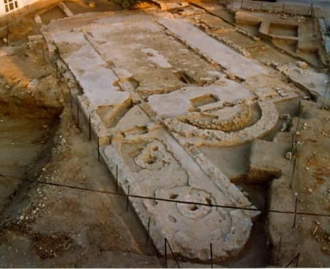 Αρχαιολογικά ευρήματα: Οι νέες ανασκαφές που θα διεξαχθούν στην Ελλάδα