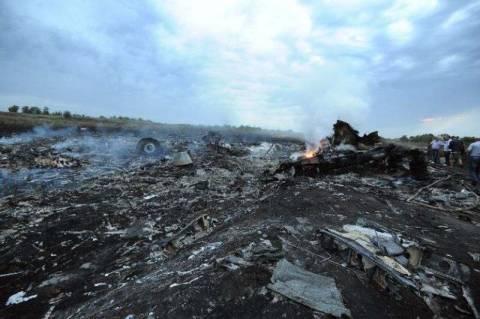 Malaysia Airlines: Η Αυστραλία καταθέτει σχέδιο ψηφίσματος στον ΟΗΕ