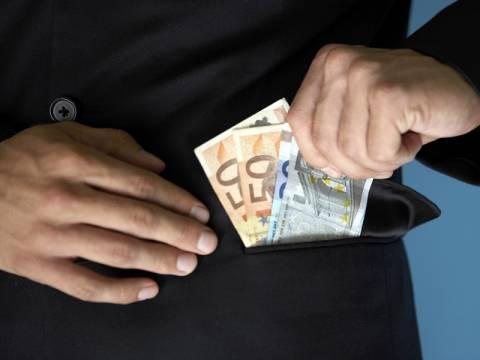 Ελάχιστο εγγυημένο εισόδημα: Ποιοι το δικαιούνται