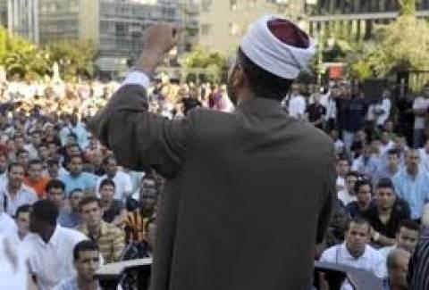 Στο «μικροσκόπιο» τα αιτήματα της μουσουλμανικής μειονότητας