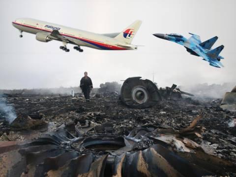 Αμείλικτα ερωτήματα του ρωσικού υπουργείου Άμυνας προς το Κίεβο