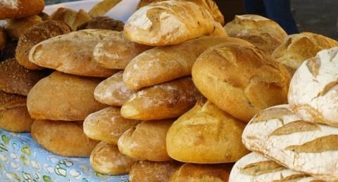 Το ψωμί θα ζυγίζεται υποχρεωτικά από σήμερα