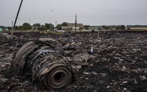 NY Times: Υπερηχητικός πύραυλος κατέρριψε το μαλαισιανό Boeing