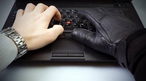 Μεγάλη απάτη μέσω facebook με παράνομα στοιχημάτα