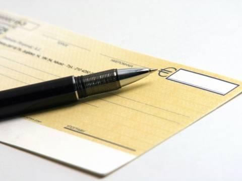 Χαλκίδα: Σύλληψη επιχειρηματία για ακάλυπτες επιταγές
