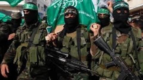 Περίπου 1.000 Παλαιστίνιοι έχουν καταφύγει σε ελληνορθόδοξη εκκλησία της Γάζας