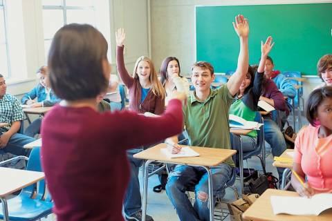 Δείτε τις μεταθέσεις εκπαιδευτικών Δευτεροβάθμιας Εκπαίδευσης για το 2014