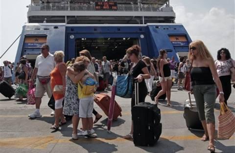 Κοινωνικός τουρισμός: Τι πρέπει να προσέξετε για να κάνετε δωρεάν διακοπές