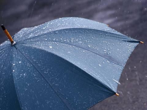 Καιρός: Βροχές, καταιγίδες και πτώση θερμοκρασίας