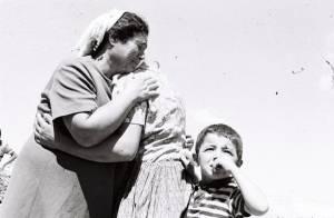 Συγκλονιστικές εικόνες: Ο Αττίλας σε φωτογραφίες που τράβηξαν οι Τούρκοι