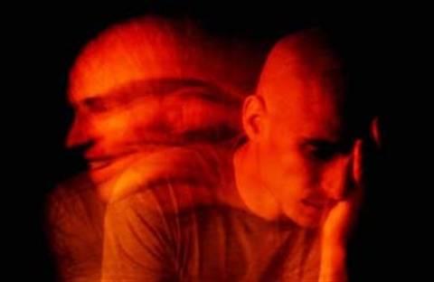 Ανακαλύφθηκαν 83 άγνωστα γονίδια σχετικά με τη σχιζοφρένεια