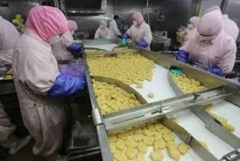 Τεράστιο διατροφικό σκάνδαλο: MacDonalds και KFC είχαν ληγμένα κρέατα! (pics+video)