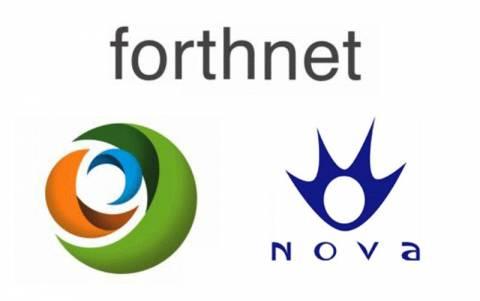 Πληρώνει για τα προγράμματα μέσω δορυφόρου η Forthnet