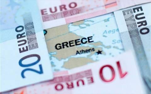 Bloomberg: «Αποτελεσματική η αναδιάρθρωση της ελληνικής οικονομίας»