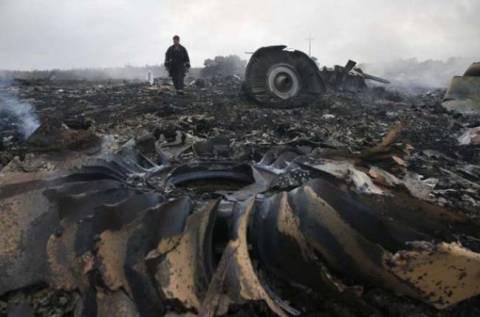 Ρωσία: Δεν έχουν προσκομίσει αποδείξεις οι ΗΠΑ για το Boeing