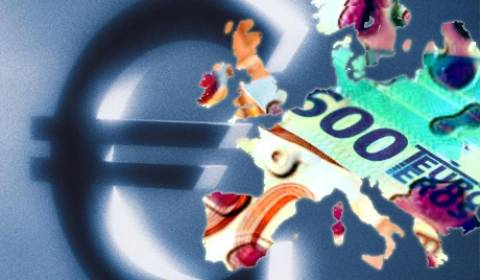 Markit:Η οικονομική δραστηριότητα στην ΕE επιταχύνθηκε τον Ιούλιο