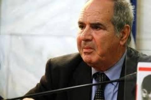 Στ. Παναγούλης: 40 χρόνια μετά, ο λαός καλείται να δώσει νέους αγώνες