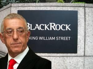 Ο Κακλαμάνης καλεί τον Χαρδούβελη να πάρει θέση για την έκθεση της Blackrock