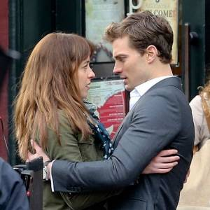 Fifty Shades of Grey: Το πρώτο επίσημο trailer είναι εδώ! (VIDEO)