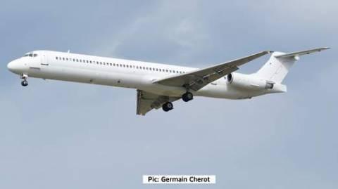 Air Algerie: Οι περισσότεροι από τους επιβάτες είχαν τελικό προορισμό τη Γαλλία