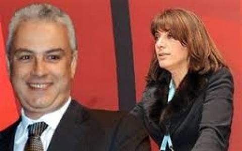 Την έκδοση του ζεύγους Γριβέα στην Ελλάδα αποφάσισε το βρετανικό δικαστήριο