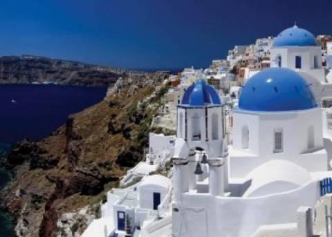 Ελλάδα-Ρωσία: Σε ετοιμότητα για επίλυση προβλημάτων σχετικά με τον τουρισμό!