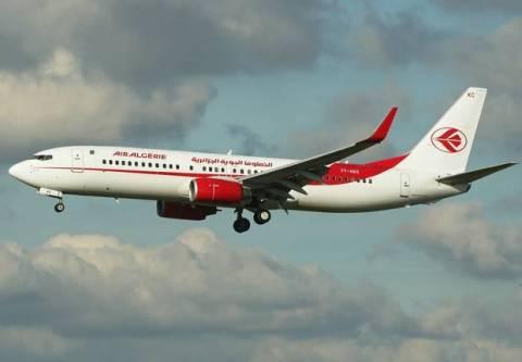 Πτήση Air Algerie: Στον τόπο της τραγωδίας ο πρόεδρος του Μάλι