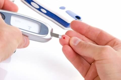 Αυξημένος ο κίνδυνος διαβήτη για όσους εργάζονται σε εναλλασσόμενες βάρδιες