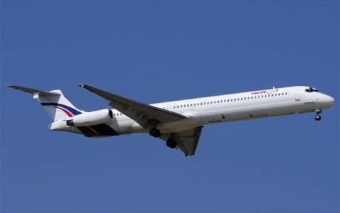 Air Algerie: Αυτός είναι ο λόγος για τον οποίο έπεσε το αεροπλάνο στο Μαλί;