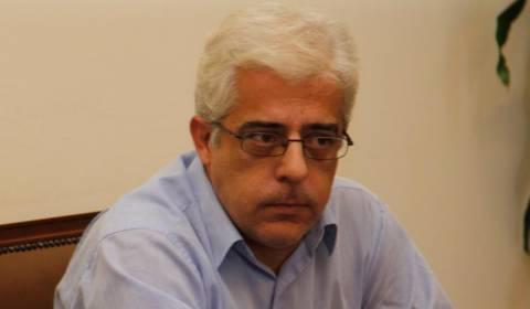 Σοφιανός: Το ΚΚΕ δεν ψηφίζει καμία πρόταση για Πρόεδρο της Δημοκρατίας