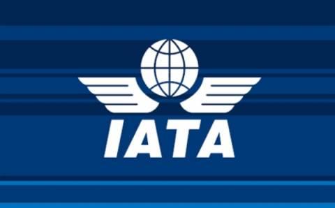 ΙΑΤΑ: «Μαύρη εβδομάδα» με 460 νεκρούς για τις αερομεταφορές