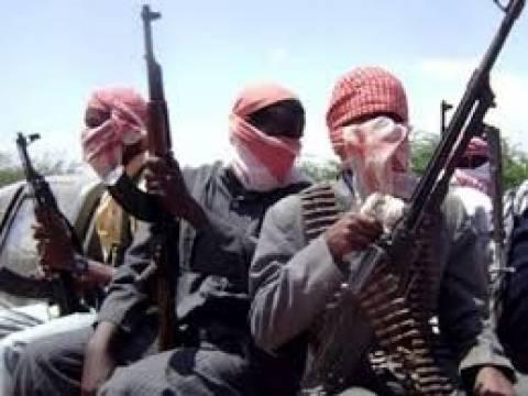 Συναγερμός - Όσλο: Μαχητικοί ισλαμιστές σχεδιάζουν επίθεση στη Δύση