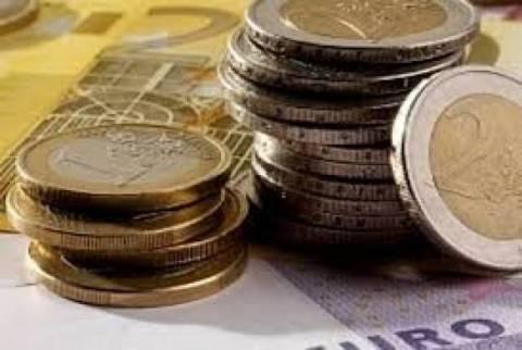 Αύξηση 21,9% σημείωσε το έλλειμμα του εμπορικού ισοζυγίου της χώρας τον Μάιο