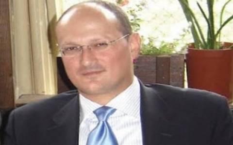 Γ. Μοίρας: Ο Σαμαράς δε γλιτώνει τις εκλογές