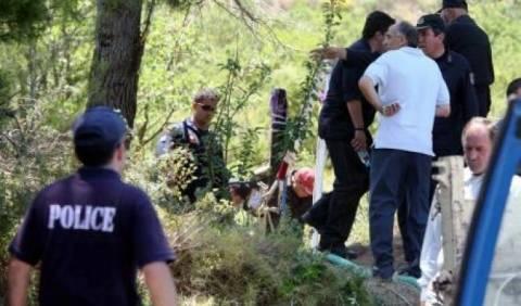 Ανδραβίδα: Ισόβια συν 22,5 χρόνια κάθειρξης στους φονιάδες 40χρονου μετανάστη