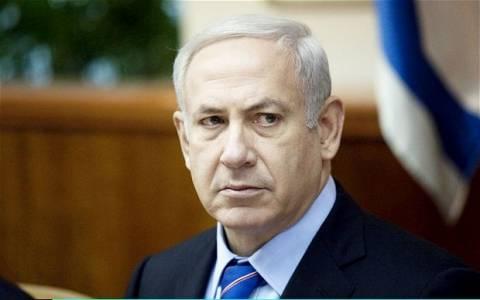 Ισραήλ: Απορρίφθηκε η πρόταση Κέρι για εκεχειρία στη Γάζα